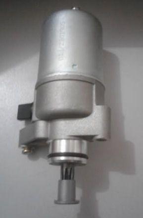 Motor Partida Dafra Zig 100 Yamaha Crypton 100