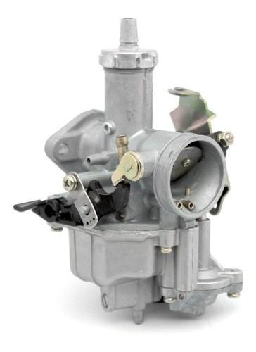 Carburador + cabo ECCO Cg 125 Today Titan 125 76 a 2001 Adaptavel Dafra Speed Kansas
