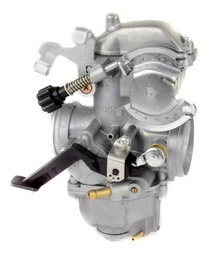 Carburador Completo Honda Crf 230 2008 A 2016 Mod Original
