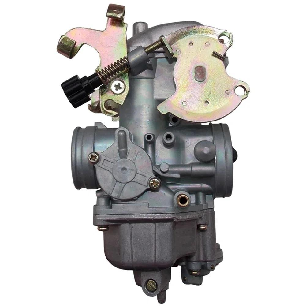 Carburador Completo Honda Nx 200 Xr 200 Cbx 200 Strada