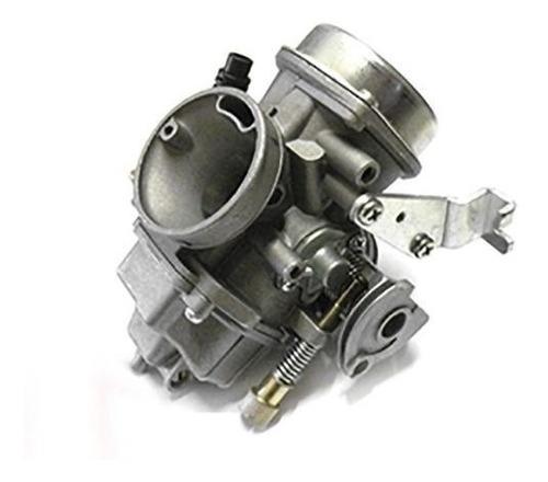 Carburador Completo Honda Titan 150 Sport Modelo Original