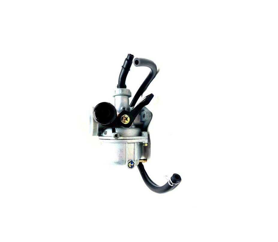 Carburador Traxx Moby 50