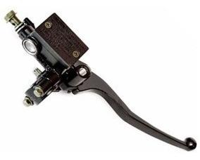 Cilindro Mestre Superior Ybr 125 Xtz 125 Factor 125 Fazer 250