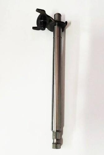 Eixo Seletor Pedal Cambio Honda Crf 230 2007 A 2017