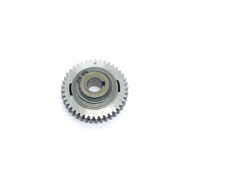 Engrenagem Balanceiro Completo Titan Fan 150  bros 150 2006 2015