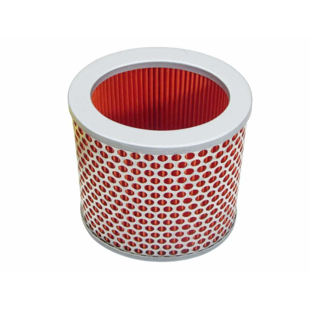 Kit Filtro De Ar + Filtro De Oleo Dafra Next 250 Next 300 Mod Original
