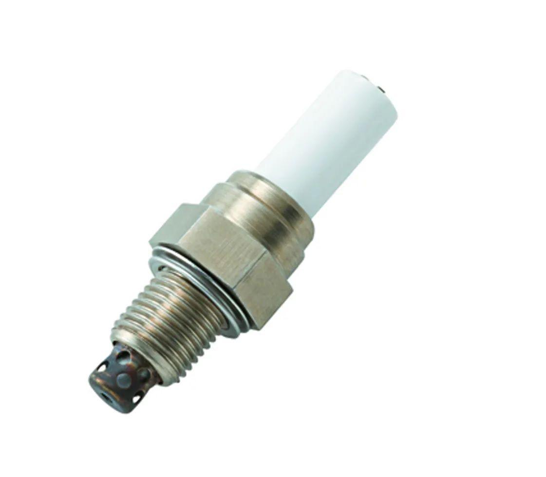 Sensor Oxigenio Lambda Titan Fan Bros 150 Biz 125 PCX Gasolina