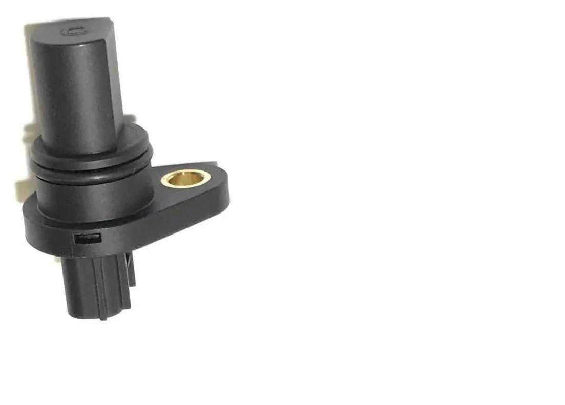 Sensor Velocimetro Honda Titan 160 Fan 160 Bros 160