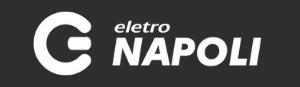 Eletro Napoli