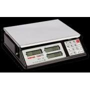 Balança Eletrônica Balmak 15kg