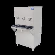 Bebedouro Industrial 100 Litros Knox 127V