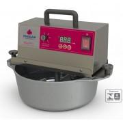 Misturador Progás Bivolt 5L PRMOG-05