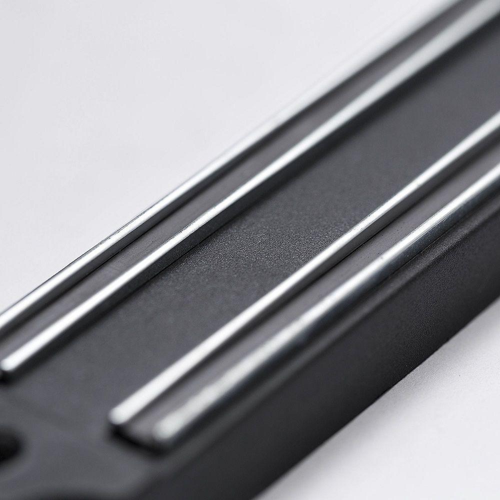 Barra Magnética para Facas e Utensílios Ke Home 33cm