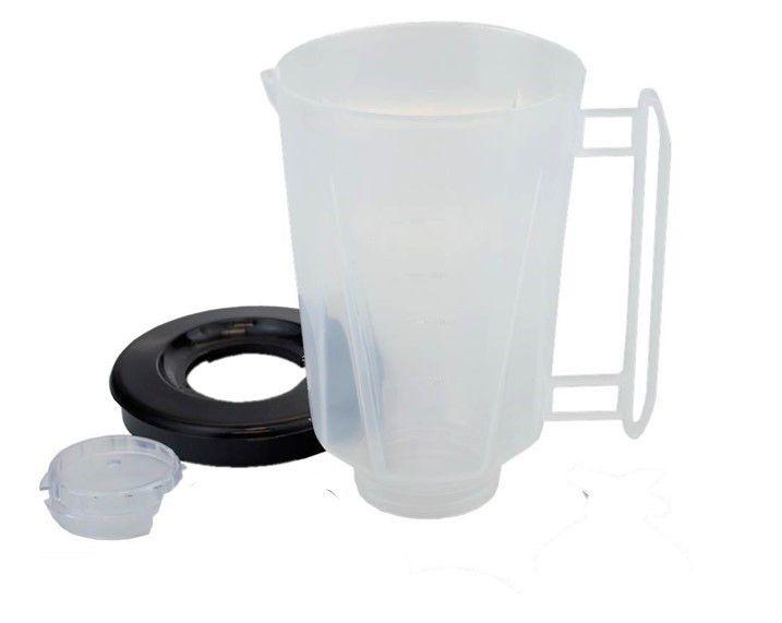 Copo Plástico p/ Liquidificador Skymsen