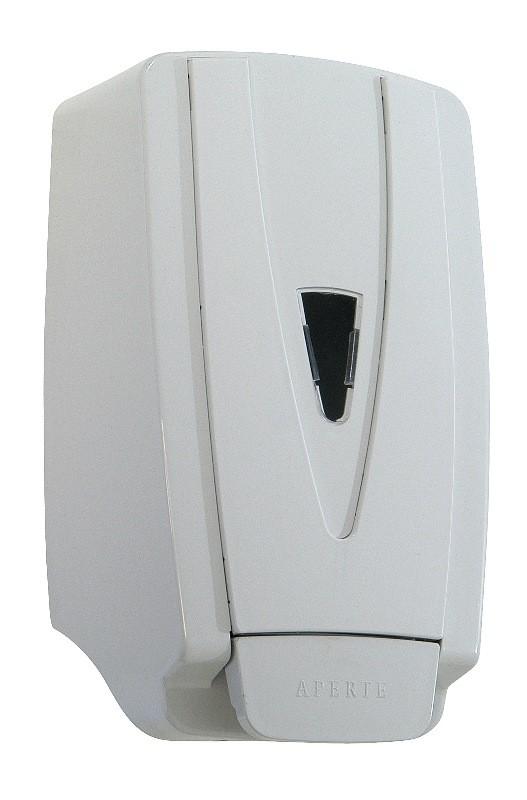 Saboneteira / Dispenser para Álcool em Gel/Sabonete