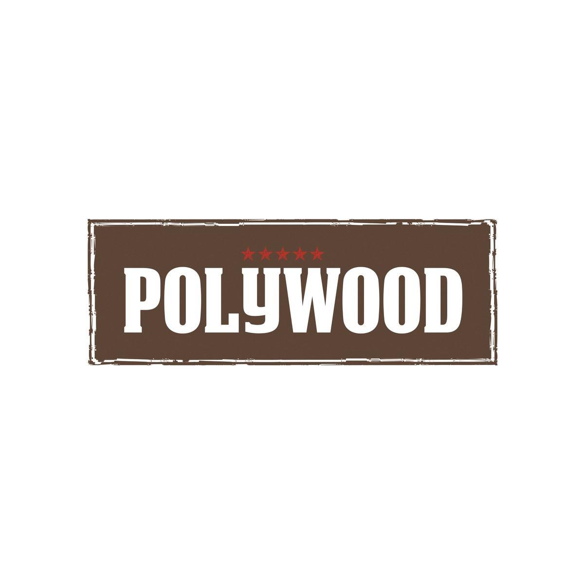 Espátula para Fritura Tramontina Polywood 4''