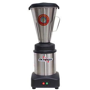 Liquidificador Comercial Skymsen Inox 3 Litros LS03MB 127V