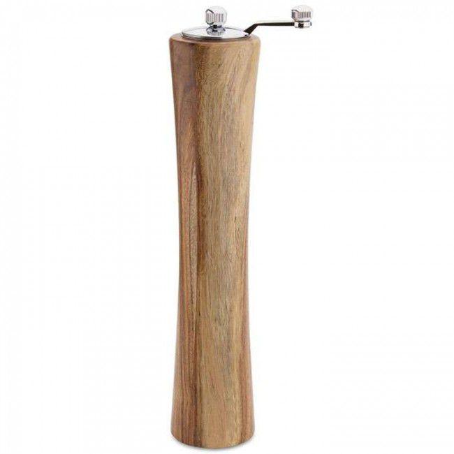 Moedor Hercules Sal/Pimenta Slim 25cm