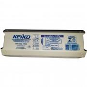 Reator Eletromagnético 1x110x127v - KEIKO