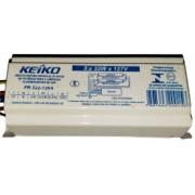 Reator Eletromagnético 2x32x127v - KEIKO