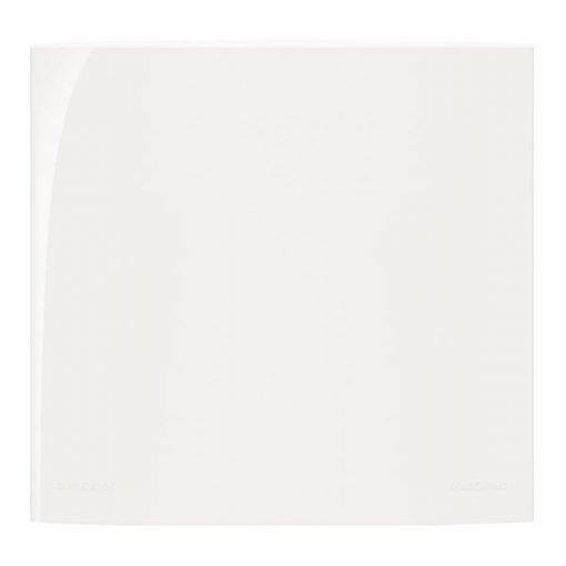 Placa 4x4 Cega - Margirius - Sleek