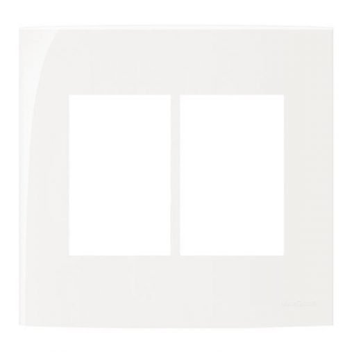 Placas 4x4 6 Modulos - Margirius - Sleek
