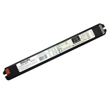 Reator Eletrônico T5  2x50 / 54w x 220v - Philips
