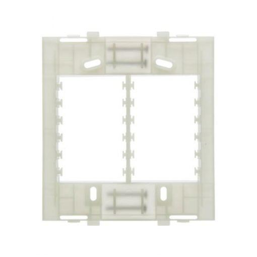 Suporte 4x4 6 Modulos - Margirius - Sleek