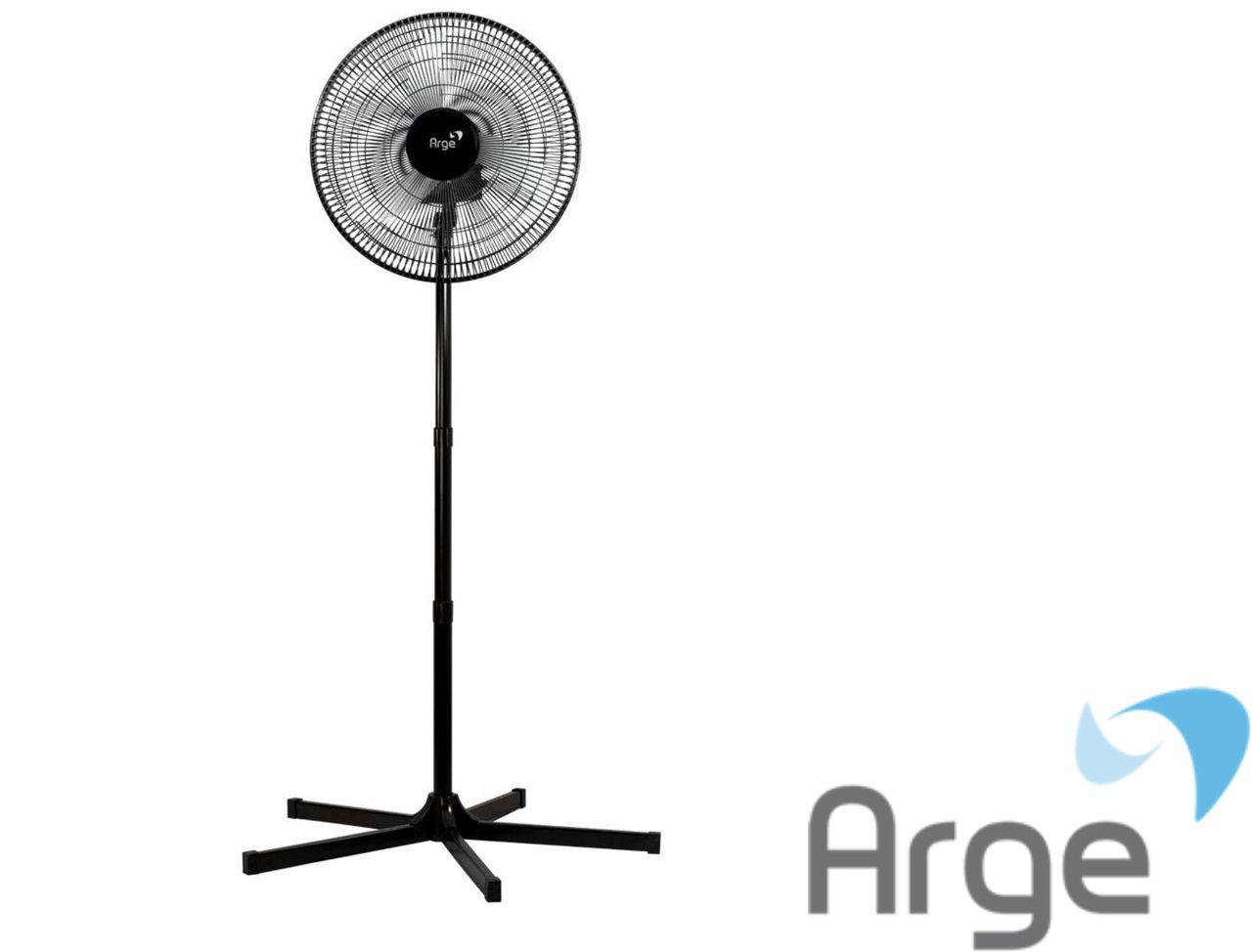Ventilador coluna ARGE - 50CM TWISTER BIVOLT
