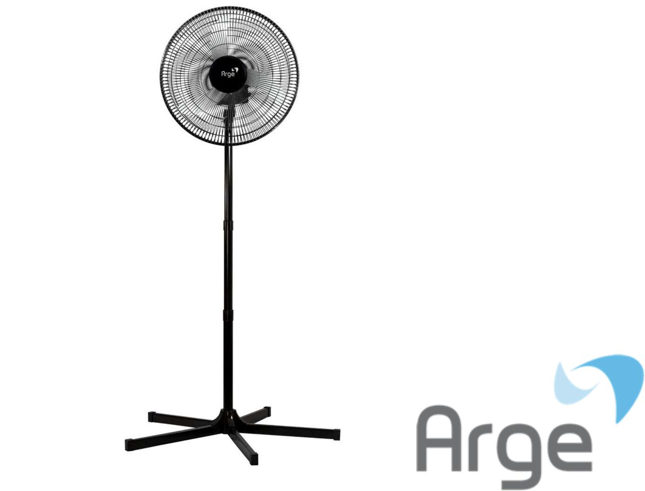 Ventilador coluna ARGE - 60CM TWISTER BIVOLT