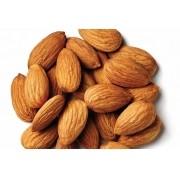Amêndoa Torrada e Salgada - Frutnut