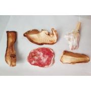 SALAME PORCINI - SALUMERIA MAYER