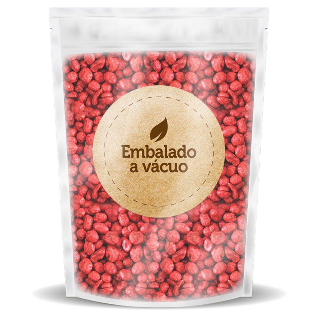Amendoim Crocante Sabor Pimenta Viva Salute - 200 g