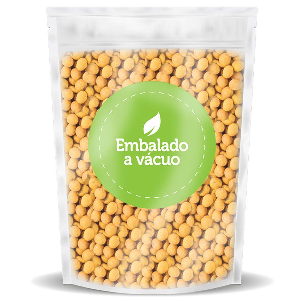 Amendoim Japonês Tradicional Embalado a Vácuo - 1 Kg