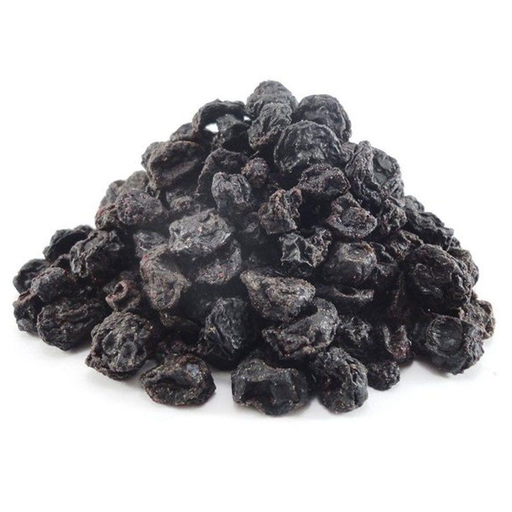 Blueberry (Mirtilo) Desidratado Viva Salute - 500g