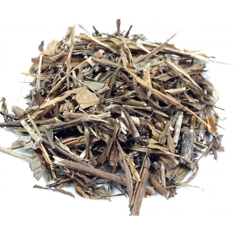 Chá Carqueja Doce - 500 g