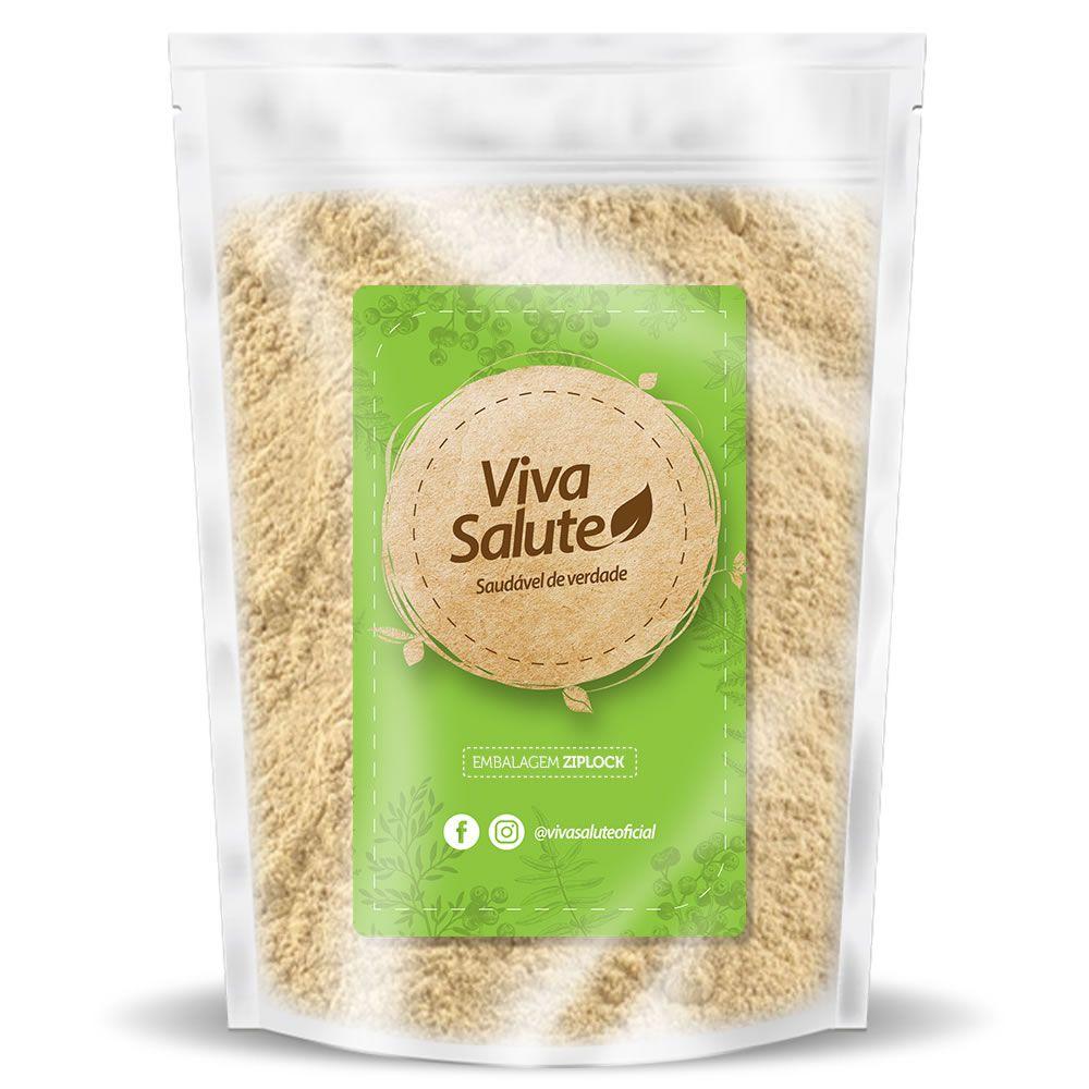Farinha de Quinoa Viva Salute - 1Kg