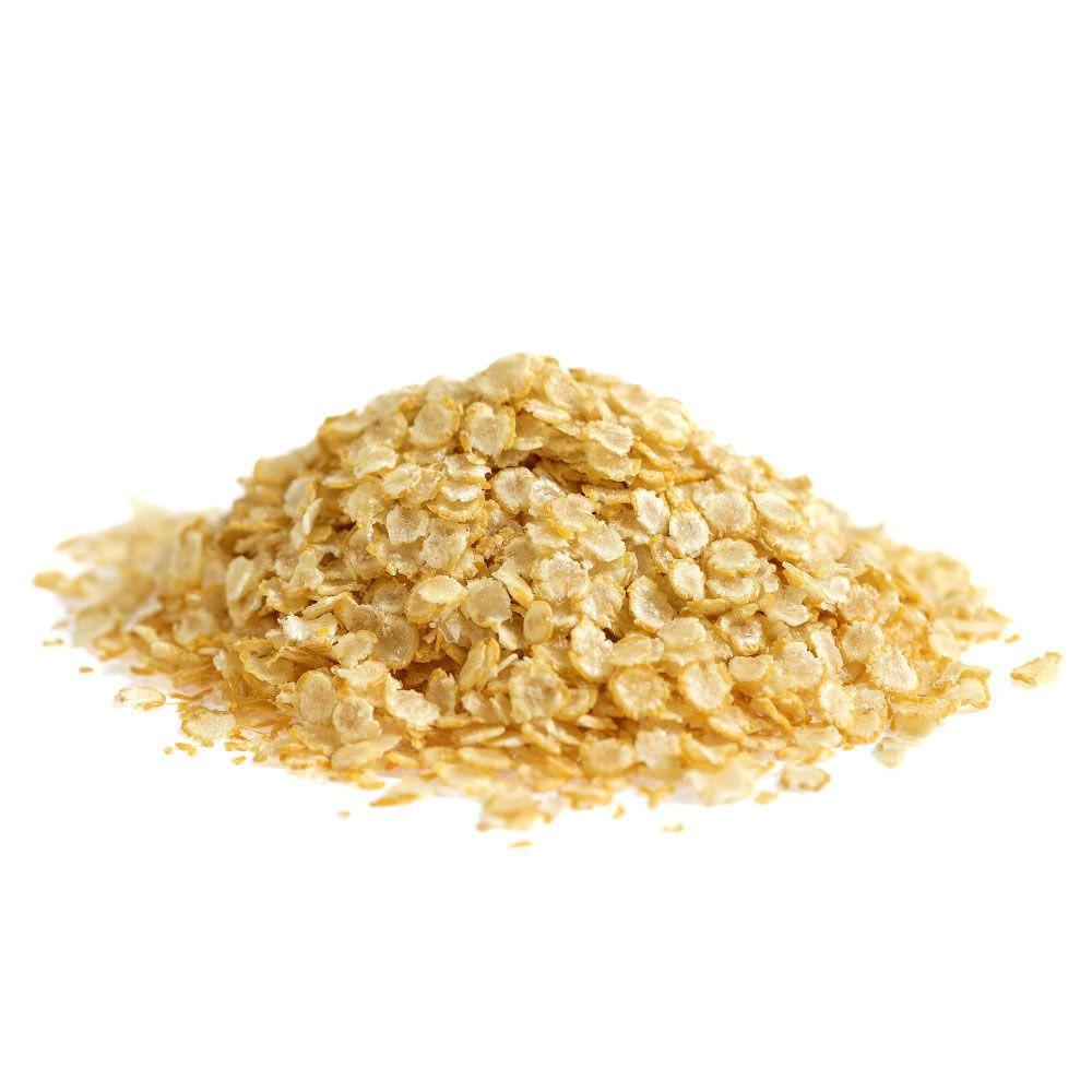 Quinoa em Flocos (Quinua) Viva Salute - 500g