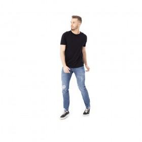 Calça Jeans blue skinny