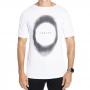 Camiseta Estampa Circulo Forinc