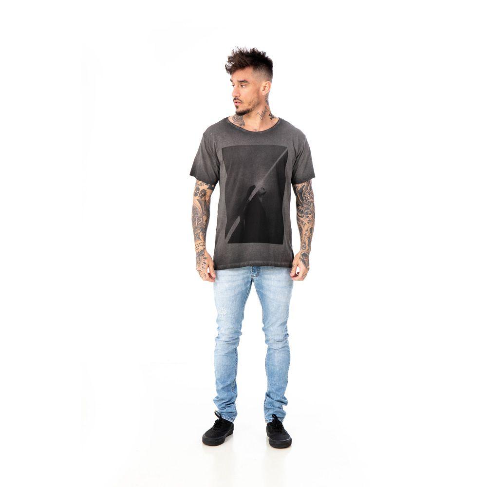 Camiseta TS W light