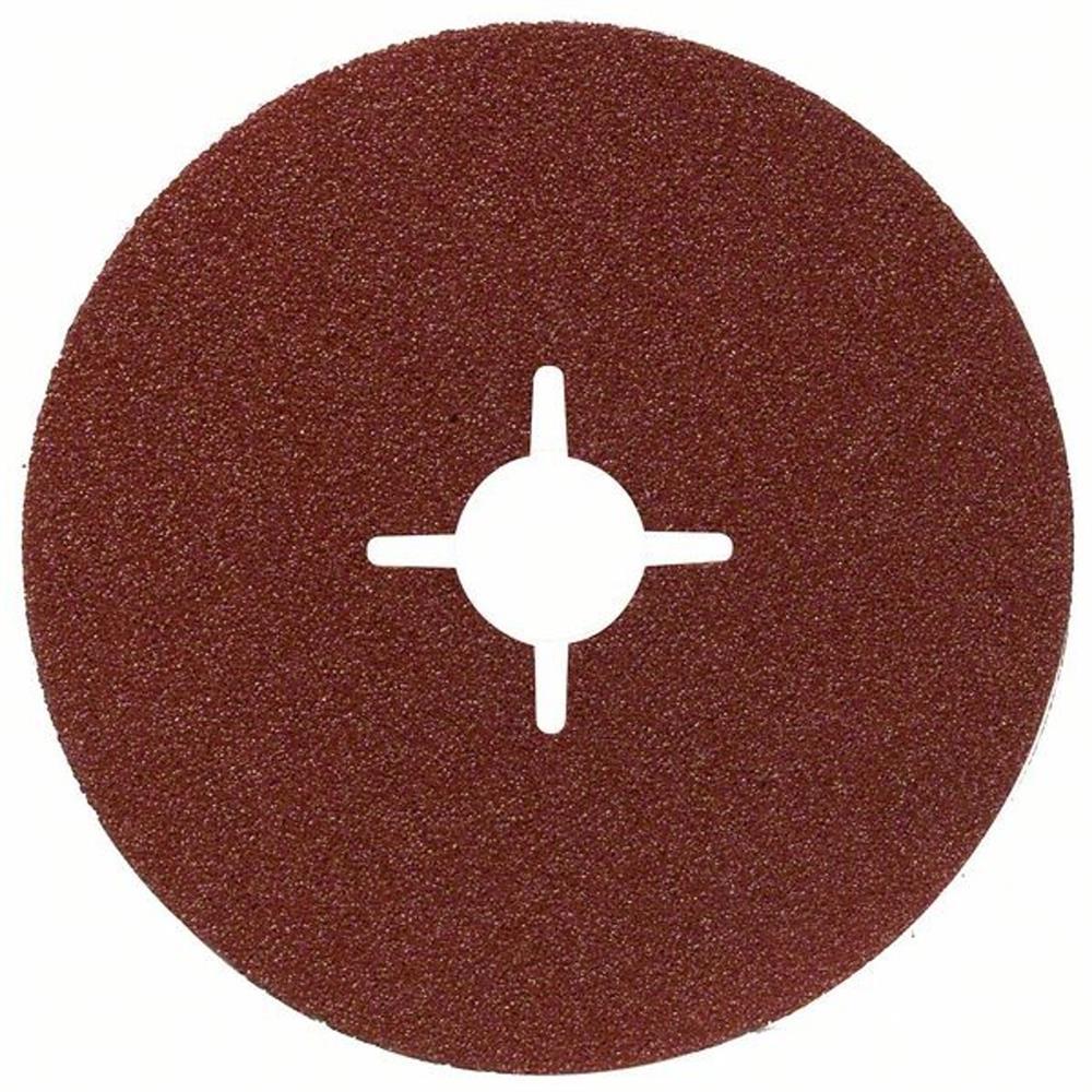Disco de Lixa Expert For Metal 180MM BOSCH GR60