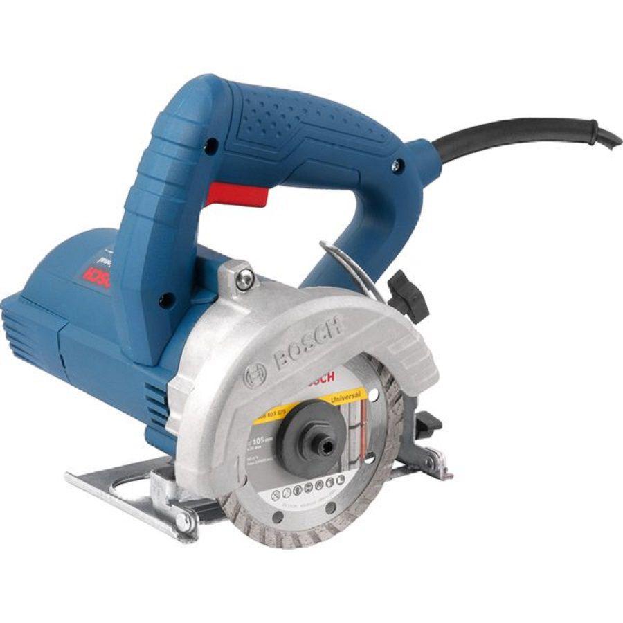 Serra Mármore 1.500W Bosch GDC 150