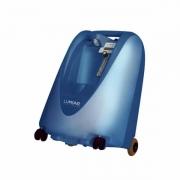 Aparelho Concentrador de Oxigênio Lumiar - 5 litros 110 voltes