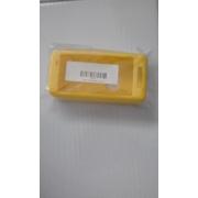 Capa Anti Choque Para Monitor R800 (ACAC)