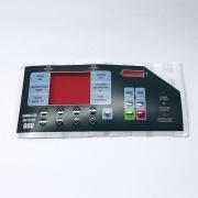 Etiqueta Frontal ST680 (TEC-DEFST680)
