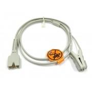 Sensor de oximetria BD9 - Compatível com Masimo
