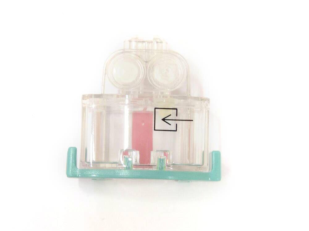 Filtro de água para Analisador de Gases