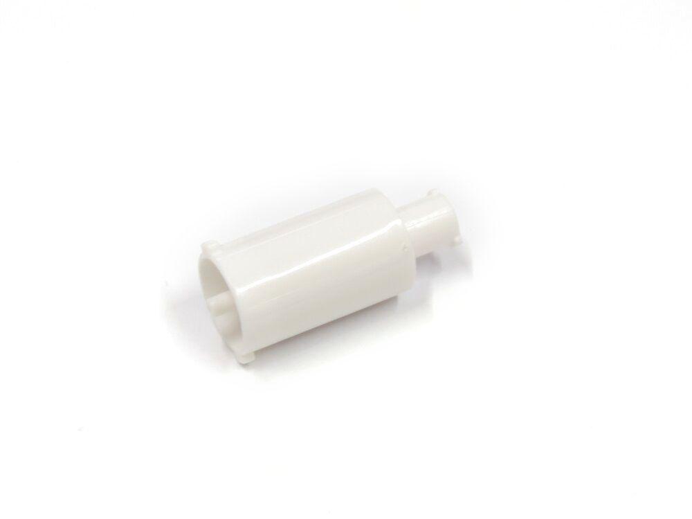 Filtro de água para sensor de Capnografia Sidestream ou Microstream