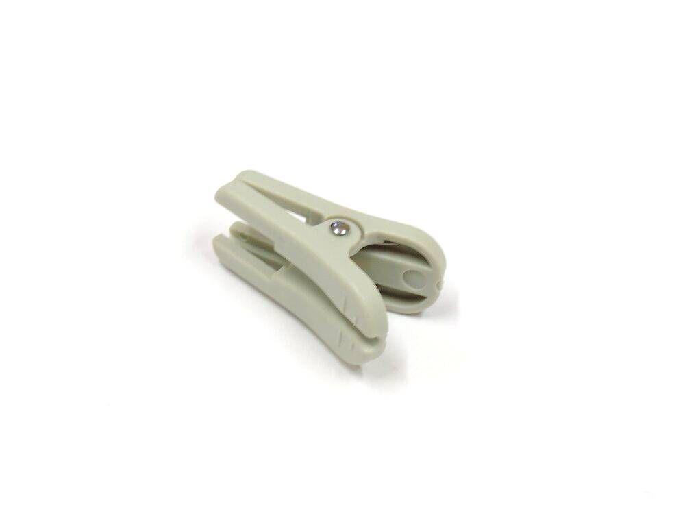 Garra / Clip de Oximetria - Animais de Pequeno Porte